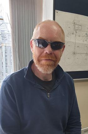 Craig Goodman